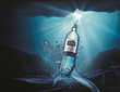 Experience the Source of Life with SELTERS Mineral Water