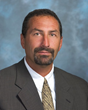 River Valley Health Partners Announces CFO Transition, Appointment of...