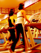 Recent Mayo Clinic Studies Help to Highlight the Value of Cardio...