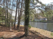Maryland Acreage, Waterfront Homes to Sell at Multi-Property Auction
