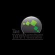 The Preventer Logo