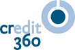 CRedit360 Partners with Urjanet to Embed Utility Data into CRedit360's Sustainability Management Platform