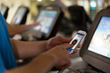 Life Fitness Expands Its Compatibility with Popular Fitness Apps