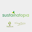 Treeium Announces Sponsorship of Sustaintopia 2015