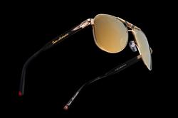 Ottica Dante Tonino Lamborghini Eyewear