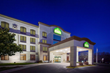 $1.2 Million Renovation Makes Dulles Airport Hotel a Great Washington,...
