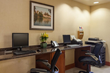 Wingate by Wyndham Chantilly Dulles - business center