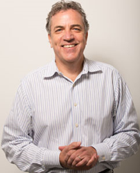 Drucker School of Management Professor Bernie Jaworski