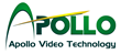 Apollo Video Technology Continues Strong Supplier Delivery...