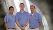 24Hr HomeCare Co-Founders Named Finalists for EY Entrepreneur of the...
