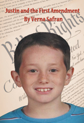 The First Amendment Comes Alive Through Fiction