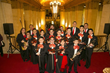 Jusino Insurance Services Partners with the Chicago Mariachi Project to Launch Fundraising Initiative
