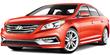 2015 Hyundai Sonata Post Falls ID