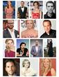 THE 2015 BOOKREEL.COM AWARD JUDGES!