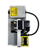 CBS ArcSafe® Introduces RSA-73A Remote Switch Actuator for...