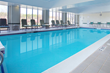 Wingate by Wyndham Chantilly Dulles - indoor heated pool
