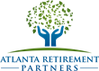 Bradley M. Towson Joins Atlanta Retirement Partners