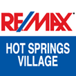 RE/MAX of Hot Springs Village