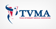 TVMA Promotes LVT Membership in Honor of National Veterinary Technician Week