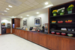 Wingate by Wyndham Chantilly Dulles - breakfast  buffet