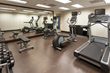 Wingate by Wyndham Chantilly Dulles - fitness center