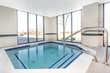 Wingate by Wyndham Chantilly Dulles - whirlpool