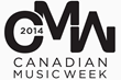 No Rest For The Music Week: Canadian Music Week, Toronto