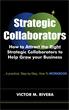 Strategic Collaborator's WorkBook