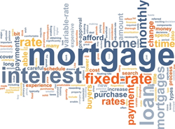 Federal Reserve Board: Credit Access For Mortgages Improved