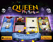 Explore the Magic of Queen with the Band's First Official App