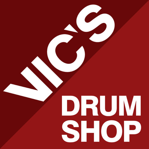 vic s drum shop in chicago to offer premium benefits to drum fantasy camp attendees. Black Bedroom Furniture Sets. Home Design Ideas