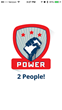 power to people app