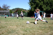 US Sports Camps and Nike Soccer Camps Offer Complimentary...