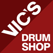 Vic's Drum Shop Named Official Vendor to Chicago Public Schools