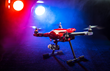 FLYPRO Releases the World's First Auto-Follow FPV Drone, the FLYPRO...