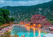 Glenwood Hot Springs Named a BEST HOTEL POOL in USA Today Readers' Choice Awards