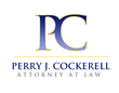 Texas Attorney Brings Practice to the Community with New Public...