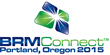 BRMConnect 2015: Where Business Value Leaders Meet