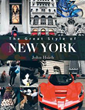 John Hsieh's new photo book brings readers to Manhattan