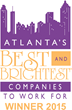 Winning Corporate Culture Earns Construction Time-Lapse Provider...