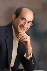 Robert G. Schwartz, MD specializes in Physical, Vascular and Regenerative Medicine, and offers non-surgical specialty care for complex, chronic pain.