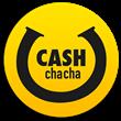 CashChaCha logo