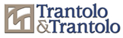 Trantolo & Trantolo, LLC, Connecicut Personal Injury Attorneys
