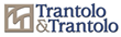 Trantolo & Trantolo, LLC Announce Connecticut Motorcycle Accident Settlement; Injured Motorcyclist Awarded $3.5 Million Dollars