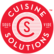 Sous Vide Experts Partner With Elevation Burger To Serve Demand For...