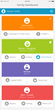 Best Parental Control Software, FamilyTime Launches Parent's App...