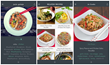 "Handpick Unveils First-of-a-Kind ""Recipe Match"" and ""Social Food..."