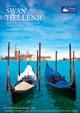 Swan Hellenic 2016 Preview Brochure