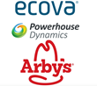 Ecova and Powerhouse Dynamics Expand Energy Management Partnership Serving Retailers, Restaurants, and Convenience Stores