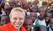 bridgepipelunch, bridge pipe lunch, charitable projects in Tanzania, Moshi Tanzania charity, donations for Moshi Tanzania